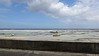Anse Aux Pins Mahé Seychelles 06-12-2017 13-22-10
