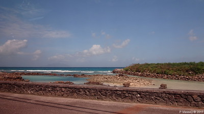 Bel Ombre Treasure & Heritage Site Mahé Seychelles 06-12-2017 09-55-39