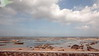 Anse Aux Pins Mahé Seychelles 06-12-2017 13-21-08