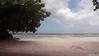 Anse Aux Pins Mahé Seychelles 06-12-2017 13-22-37