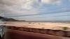 East Coast Road Anse Aux Pins Mahé Seychelles 06-12-2017 13-23-48