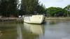 LIBRA Concrete Ship Jardin Des Enfants Victoria Mahé 06-12-2017 15-26-46