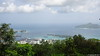 AIDAaura BOUDICCA Victoria Mahé Seychelles 06-12-2017 10-24-33
