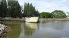 LIBRA Concrete Ship Jardin Des Enfants Victoria Mahé 06-12-2017 15-26-37