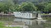 LIBRA Concrete Ship Jardin Des Enfants Victoria Mahé 06-12-2017 16-04-57