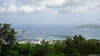 AIDAaura BOUDICCA Victoria Mahé Seychelles 06-12-2017 10-24-31