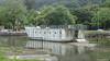 LIBRA Concrete Ship Jardin Des Enfants Victoria Mahé 06-12-2017 16-04-56