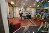 Beauty Salon Observation Deck 7 ASTORIA PDM 11-03-2017 20-26-13
