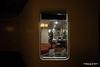 Beauty Salon Observation Deck 7 ASTORIA PDM 11-03-2017 20-25-20