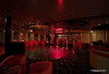 Muses Nightclub Promenade Deck 5 ASTORIA PDM 11-03-2017 20-13-50
