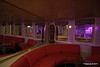 Muses Nightclub Promenade Deck 5 ASTORIA PDM 11-03-2017 20-13-45
