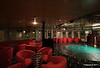 Muses Nightclub Promenade Deck 5 ASTORIA PDM 11-03-2017 20-14-03