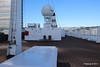 Observation Deck 7 ASTORIA Amsterdam PDM 10-03-2017 09-16-03