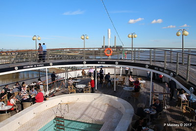 Stern Promenade Deck 5 to Pool Claypso Deck 4 ASTORIA PDM 09-03-2017 13-50-16