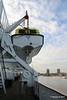 Lifeboat 7 Stb Promenade Deck 5 ASTORIA PDM 10-03-2017 15-07-08