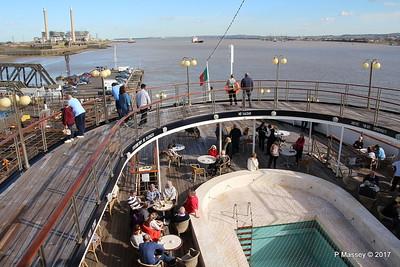 Stern Promenade Deck 5 to Pool Claypso Deck 4 ASTORIA PDM 09-03-2017 13-53-19