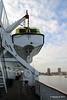 Lifeboat 7 Stb Promenade Deck 5 ASTORIA PDM 10-03-2017 15-07-09