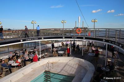 Stern Promenade Deck 5 to Pool Claypso Deck 4 ASTORIA PDM 09-03-2017 13-50-18