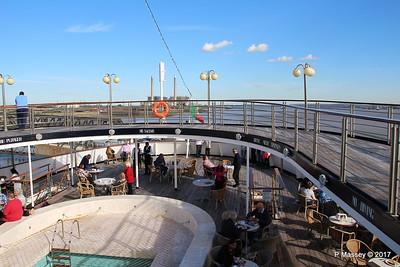 Stern Promenade Deck 5 to Pool Claypso Deck 4 ASTORIA PDM 09-03-2017 13-50-19