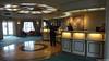 Reception Midaft Lounge Deck 5 BRAEMAR 05-04-2018 11-50-54