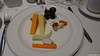 Cheese Gala Dinner Thistle Restaurant Aft Main Deck 4 BRAEMAR 01-04-2018 20-49-34
