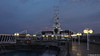 Sunrise Marquee Deck 8 BRAEMAR Southampton 06-04-2018 05-30-29