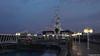 Sunrise Marquee Deck 8 BRAEMAR Southampton 06-04-2018 05-30-27