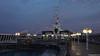 Sunrise Marquee Deck 8 BRAEMAR Southampton 06-04-2018 05-30-26