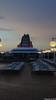 Sunrise Funnel Marquee Deck 8 BRAEMAR Southampton 06-04-2018 05-36-23