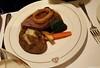 Roast Prime Rib Beef Britannia Restaurant QUEEN VICTORIA 04-01-2018 17-38-33a