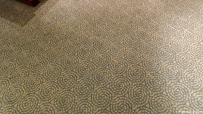 Library Carpet Deck 3 QUEEN VICTORIA PDM 05-01-2018 22-02-20