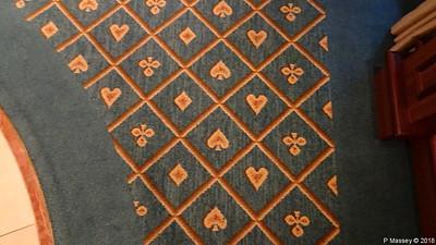 Carpet Card Room QUEEN VICTORIA PDM 05-01-2018 22-03-15
