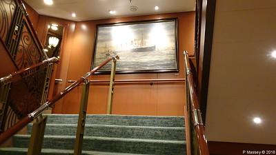 Robert Lloyd BERENGARIA Decks 3 - 4 Midships Stairway B QUEEN VICTORIA PDM 05-01-2018 22-05-56