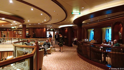 By Midships Lounge Deck 3 Stb QUEEN VICTORIA PDM 05-01-2018 21-58-50