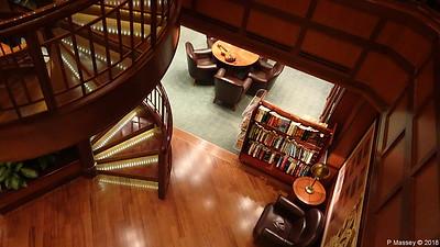 Library Decks 2 & 3 Midships Port QUEEN VICTORIA PDM 05-01-2018 22-01-54