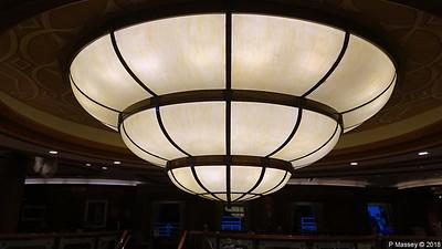 Ceiling Light Atrium QUEEN VICTORIA PDM 05-01-2018 22-04-18