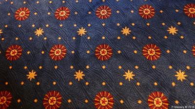 Carpet Commodore Club QUEEN VICTORIA PDM 06-01-2018 09-21-27