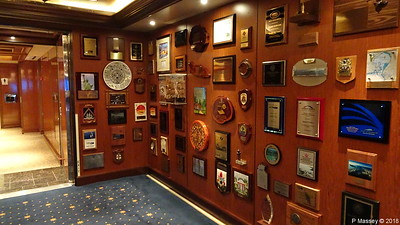 Wall of Fame Commodore Club QUEEN VICTORIA PDM 06-01-2018 09-23-23