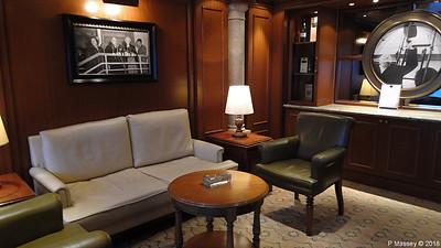 Churchill's Cigar Lounge Deck 10 Stb Fwd QUEEN VICTORIA PDM 06-01-2018 09-14-36