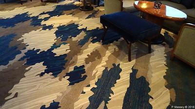 Carpet The Yacht Club QUEEN VICTORIA PDM 06-01-2018 09-12-35