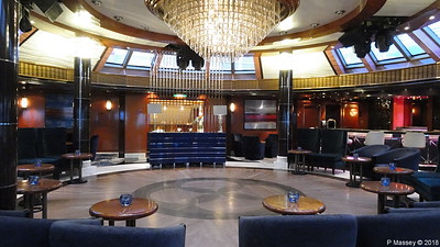 The Yacht Club Deck 10 Mid Fwd QUEEN VICTORIA PDM 06-01-2018 09-12-50