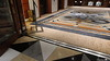 Flooring Capret Yacht Club to Lift Lobby Deck 10 Fwd QUEEN VICTORIA PDM 06-01-2018 09-13-20