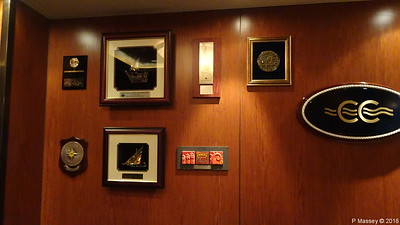 Wall of Fame Commodore Club QUEEN VICTORIA PDM 06-01-2018 09-22-54