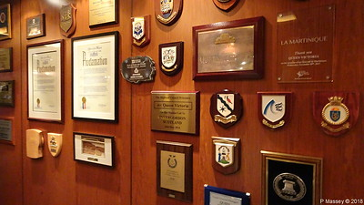 Wall of Fame Commodore Club QUEEN VICTORIA PDM 06-01-2018 09-24-23