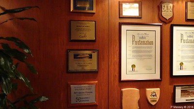 Wall of Fame Commodore Club QUEEN VICTORIA PDM 06-01-2018 09-23-08