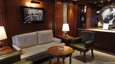 Churchill's Cigar Lounge Deck 10 Stb Fwd QUEEN VICTORIA PDM 06-01-2018 09-14-34