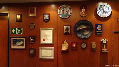 Wall of Fame Commodore Club QUEEN VICTORIA PDM 06-01-2018 09-23-46