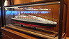 QE2 Model Commodore Club Deck 10 Fwd QUEEN VICTORIA PDM 06-01-2018 09-16-47