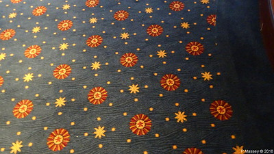 Carpet Commodore Club Deck 10 Fwd QUEEN VICTORIA PDM 06-01-2018 16-05-48