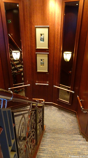 Stairway QUEEN VICTORIA PDM 06-01-2018 09-38-34